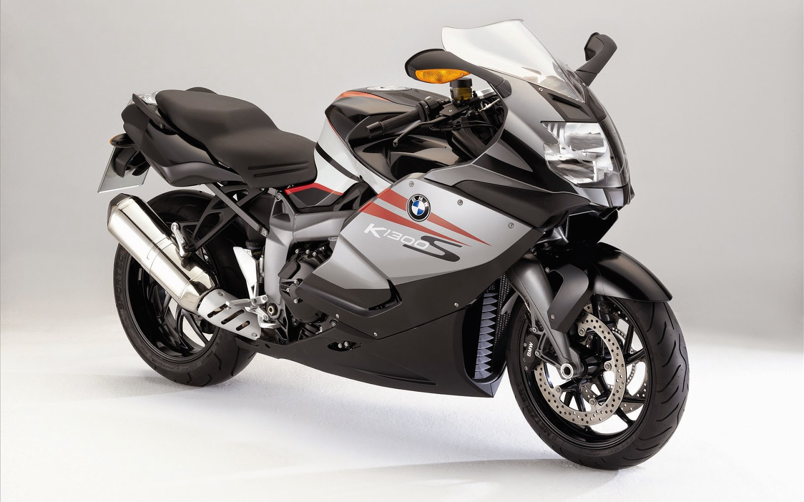 2015 New BMW S1000RR | Conquest Carbon |Fastest Superbike 2015