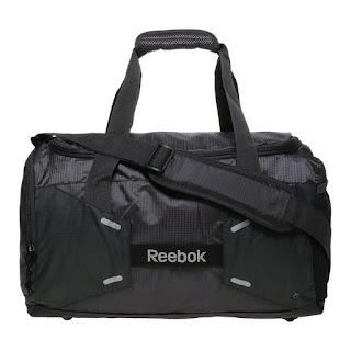 Reebok Shield Teambag S