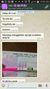 4mm ,alat alat kesan kehamilan, bagaimana tentukan waktu subur ,berjaya hamil ,bunting pelanduk,cara kira waktu subur ,cheap ovulation test ,cheap pregnancy test ,countboost for men ,dah lama tidak ada anak, de aifa   ,deaifa marketing, fertilaid, fertilaid for women, fertilaid malaysia ,hamil ,hamil2u ,hamil selepas haid ,hcg urine pregnancy test ,ingin hamil i,nginkan cahaya mata ,inginkan zuriat ,ingin mengandung ,jom hamil ,kesuburan ,kit ,lh   ovulation test strip, makanan tambahan ,marihamil ,masalah haid tidak normal ,masalah hormon ,mengandung ,nak baby ,opk ,opk murah ,ovulasi ,wanita ,ovulation test, ovulation test murah, ovulation test rm1 ,pakej jimat   ,period tapi hamil ,petua mudah hamil, petua mudah lekat ,posisi hamil ,positif opk ,pregnancy test ,pregnancy test malaysia,pregnancy test rm1, pregnant selepas keguguran, promosi upt ,quality pregnancy test, rawatan   kehamilan, rm1, subur ,tanda ovulasi t,anda tanda awal kehamilan sebelum disahkan hamil, telur wanita, tester murah, test kehamilan murah, test kehamilan paling murah, test kesuburan paling murah ,ubat subur, upt ,upt   berkualiti ,upt borong, upt double line, upt kualit,i upt murah ,upt negatif tetapi hamil ,upt rm1 ,upt samar ,upt samar tetapi hamil ,usaha mendapatkan zuriat ,waktu subur,upt harga borong, upt 60sen, opk 60 sen, borong 50sen,   ejen dropship, bagaimana menggunakan ovulation test opk, bagaimana menggunakan pregnancy test, cara tentukan waktu subur bagi wanita haid tidak normal, berjaya hamil dengan opk. positif opk, positif ovulation test,   positive pregnant