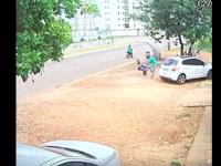 Polisi Buru Penyebar Video Hoax Soal Perampokan Serpong