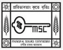 04 Surveyor Draftsman, Clerk, Work Assistant Jobs under Changrabandha Dev. Authority - MSCWB