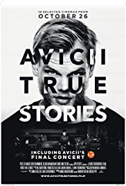 Watch Avicii: True Stories Online Free 2017 Putlocker