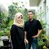 Pre Wedding Nisa dan Bagus Yogyakarta