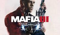 Mafia 3 Sistem Gereksinimleri