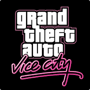 Grand Theft Auto: Vice City apk