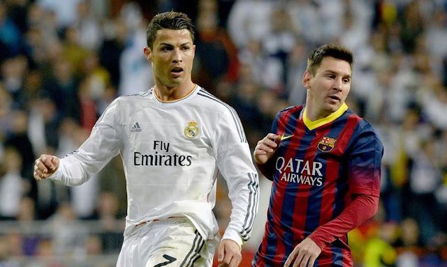 Real Madrid y Barcelona van por la Supercopa en el primer clásico después de Neymar