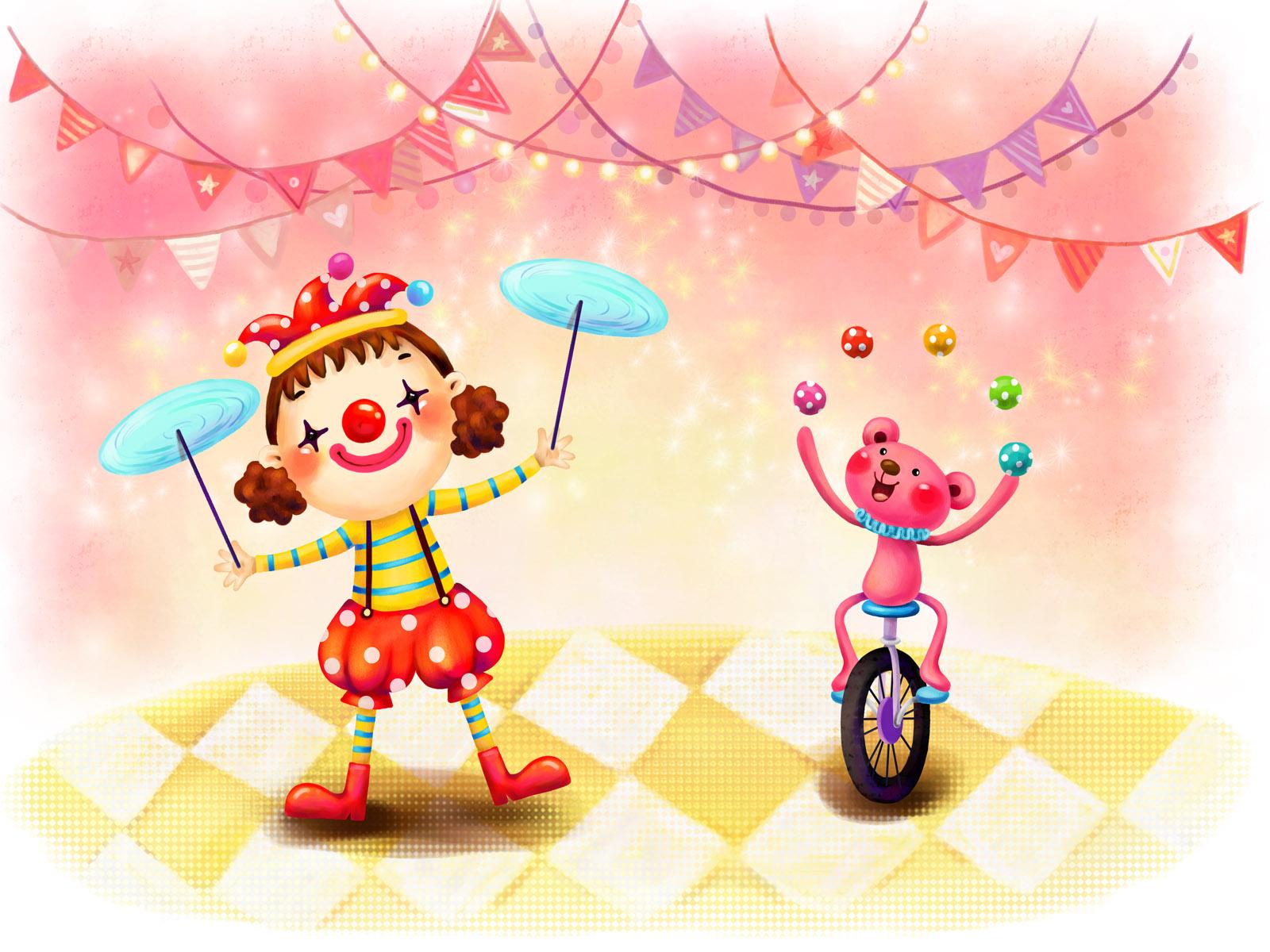 Ciao Bambini Ciao Maestra Conosciamo Le Maschere Di Carnevale
