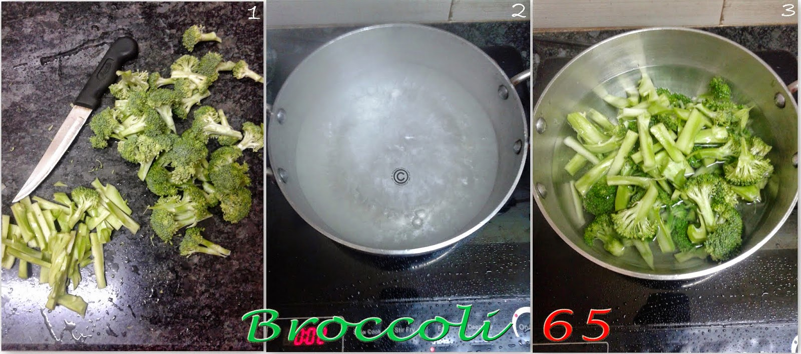 healthy-broccoli