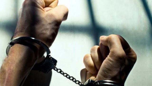 Σύλληψη 27χρονου από το Λιμεναρχείο Ναυπλίου για παράνομο υπαίθριο εμπόριο