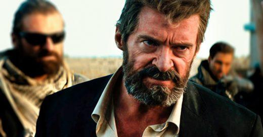 Hugh Jackman recibirá menos paga para que Logan sea R-Rated