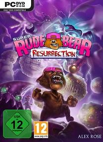 super-rude-bear-resurrection-pc-cover-www.ovagames.com