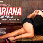 Mariana Echeverria - Galeria 3 Foto 8
