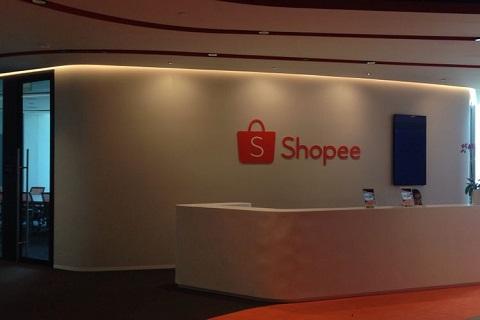 Kekurangan Shopee Dibanding Aplikasi Marketplace Lainnya