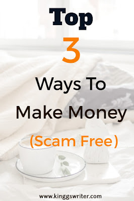 Make money from home legit, make money from home in india, make money from home india, how to earn money online in india, make money scam free, genuine ways to make money in india
