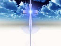 Cross-of-Christian-god