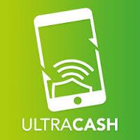 ultra cash loot