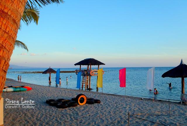 2019 orani bataan beach resort