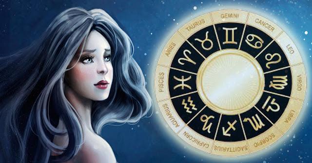 Эти 4 знака зодиака известны тем, что цепляются за отношения!
