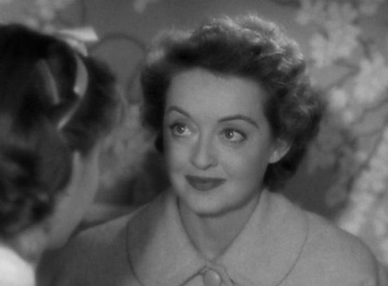 Bette Davis in The Star