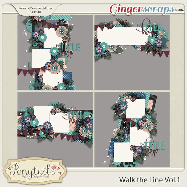 http://store.gingerscraps.net/Walk-the-Line-Vol.-1.html