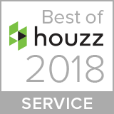 https://www.houzz.com/pro/ovolointeriors/