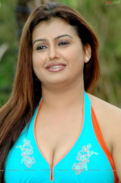 Mallu Actress Sona Hot Photos In Bikini Hd