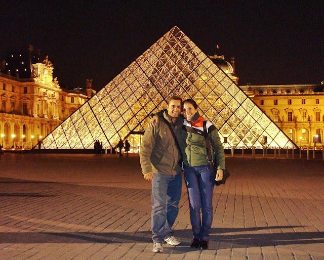 França: o que você precisa saber antes de ir