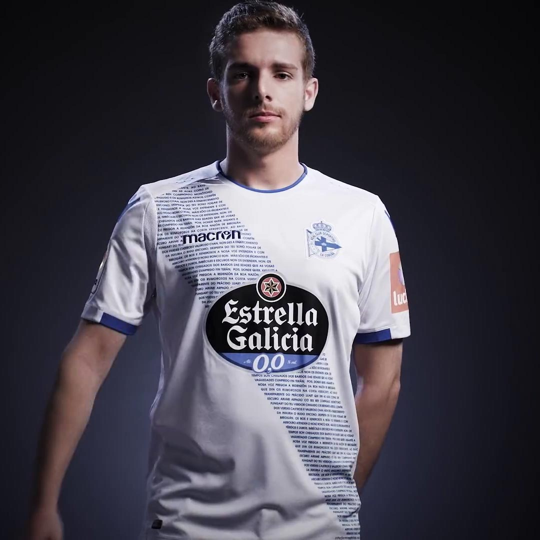 depor-18-19-third-kit-2.jpg