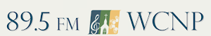 WCNP 89.5-Classical Music, Orthodox Faith, Involved Community
