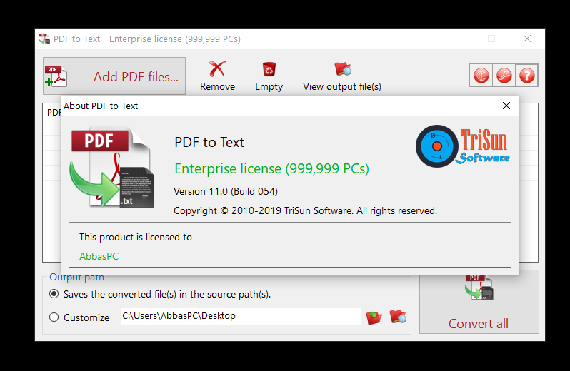 convert any file to pdf software crack