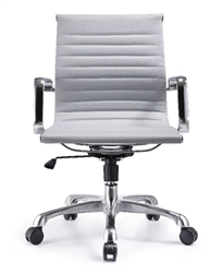 Woodstock Marketing Chairs at OfficeAnything.com