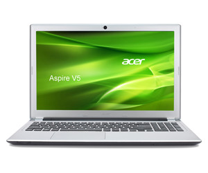 Acer Aspire V5-551 ELANTECH Touchpad Windows 8 X64