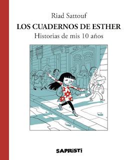 http://www.rocalibros.com/sapristi/catalogo/Riad+Sattouf/Los+cuadernos+de+Esther