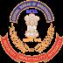 CBI Recruitment 2016 For 74 Inspector Posts