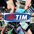 Offerte TIM: Tariffe Ricaricabili Special e Young: Prezzo, Soglie, Cosa Offrono