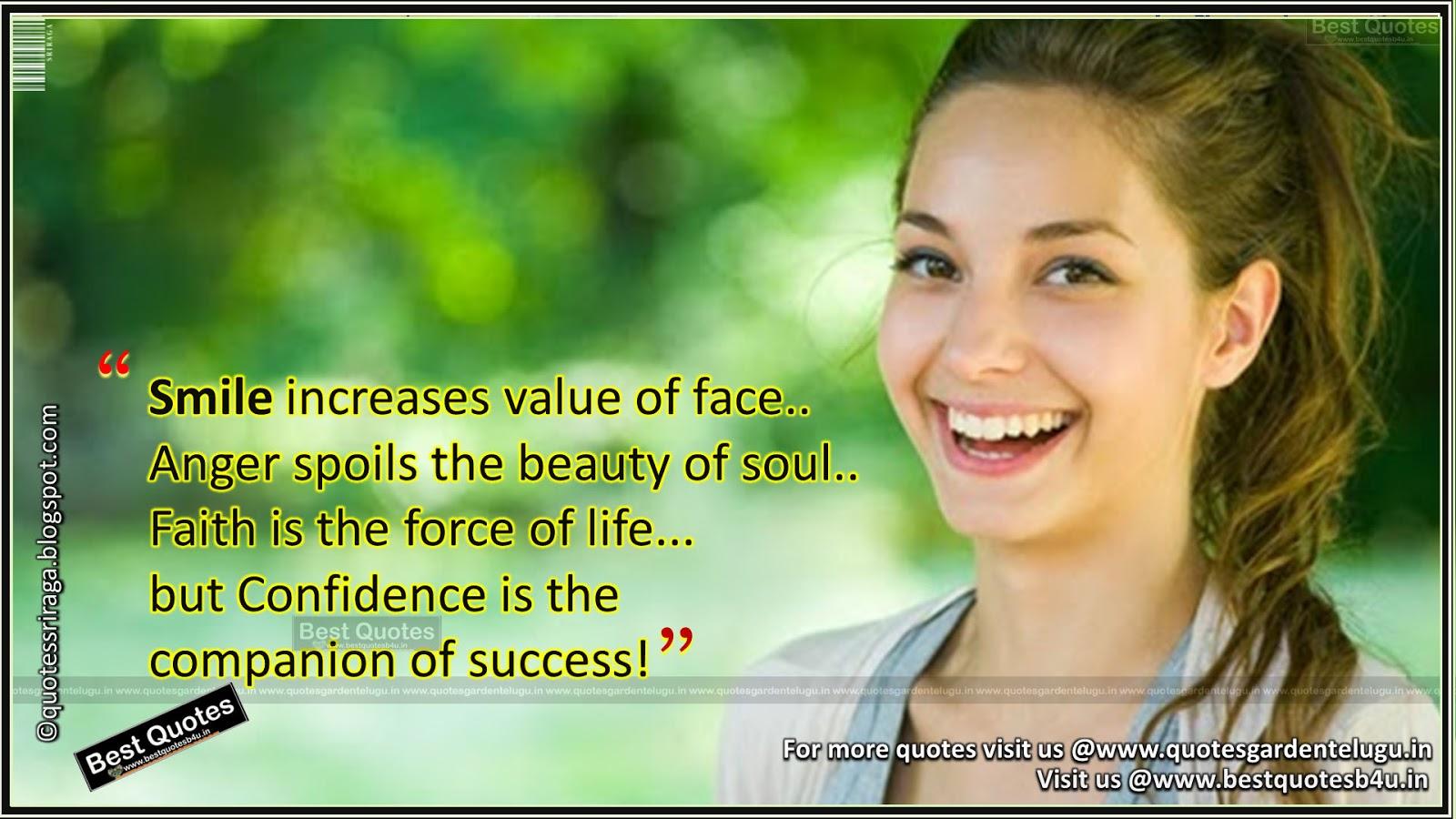 quotations on smile in telugu - photo #26