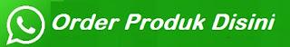 daftar harag produk kecantikan nasa terbaru