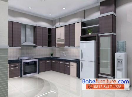 Tukang Furniture Apartemen Daerah Cibubur 0812 8417 1786 Ingin