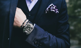 Too Many Combinations of Accessories (wrong)