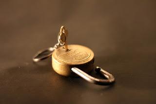 cadenas clef vin fermé blog vin beaux-vins