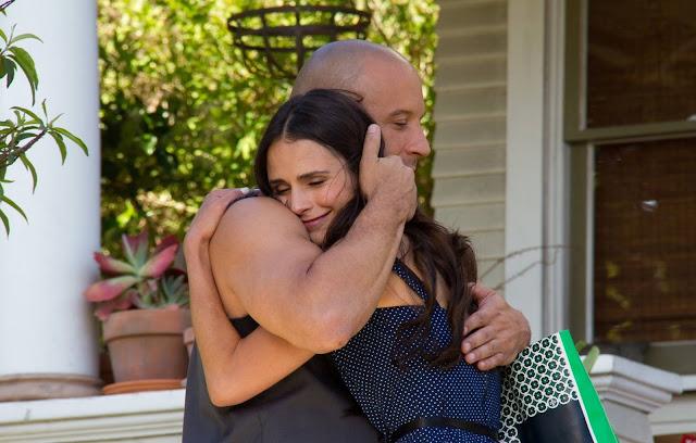 """Diretor Justin Lin e Jordana Brewster retornarão para os próximos """"Velozes e Furiosos"""""""