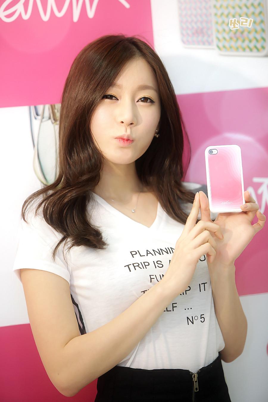 xxx nude girls: Beautiful Han Ji Eun