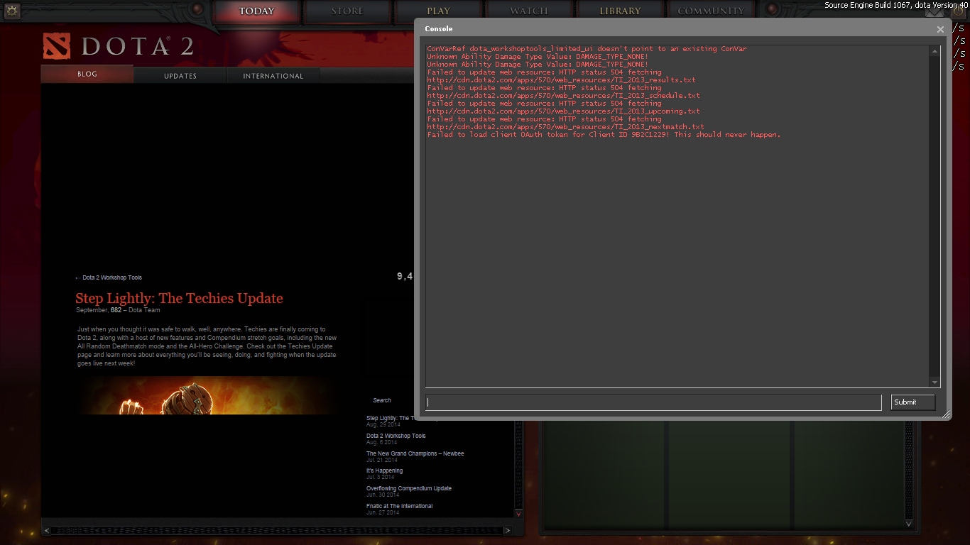 5) You need to start steam in offline mode as this is for offline play of  course.