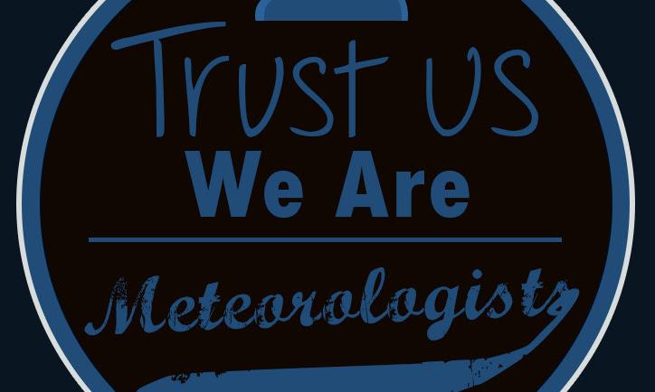 Mengenal Jurusan Meteorologi dan Prospek Kerjanya