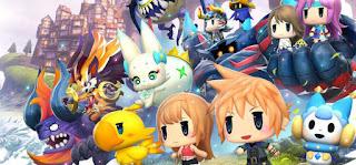10 Game RPG Terbaik PS Vita 3