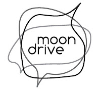 https://www.facebook.com/MoondriveKsiazki