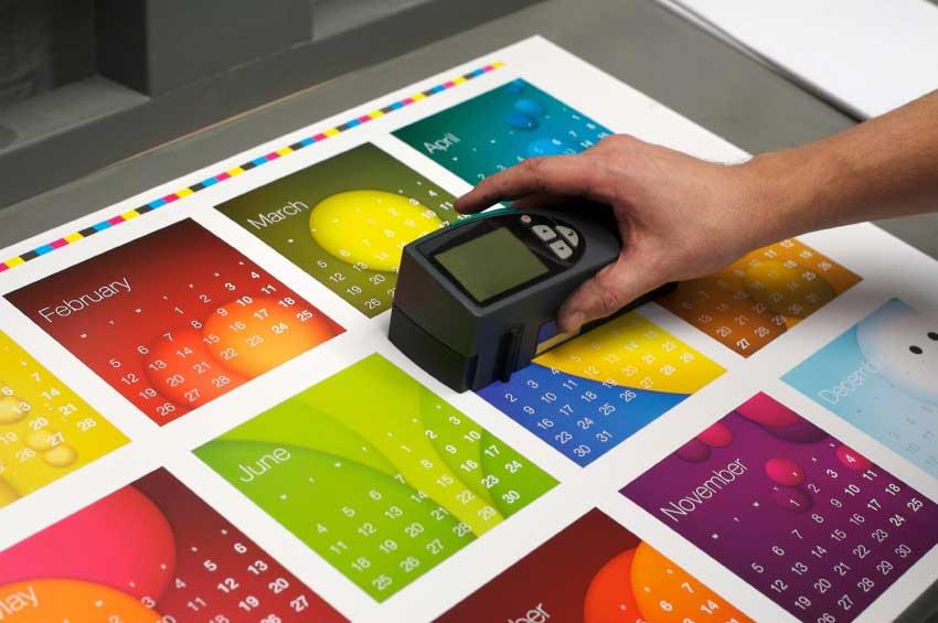 tips cara memulai bisnis percetakan digital printing offset sablon manual peluang usaha wiraswasta layanan jenis macam media promosi perusahaan tips trik cepat gampang mudah kaya raya omset jutaan milyaran