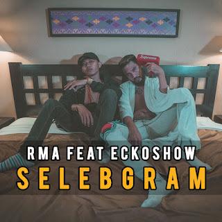 RMA Indonesia Selebgram (feat. Ecko Show)