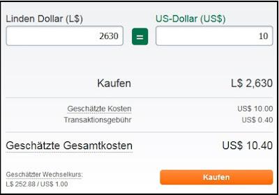 · Weil er den bestmöglichen Wechselkurs Euro zu Dollar abfischen will, verfolgt Tom Smutny die virtuelle Wechselbörse Lindex seit mehreren Wochen.