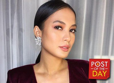 """""""Sarap sampalin ng history books!"""" Netizens Unfollowed Isabelle Daza On Instagram And Even Called Her A Trash! WHY? READ THIS!"""